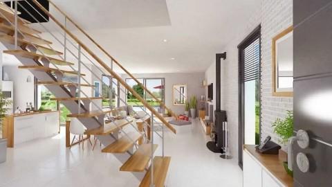 Droit de succession : comment réaliser un projet immobilier sur votre maison familiale