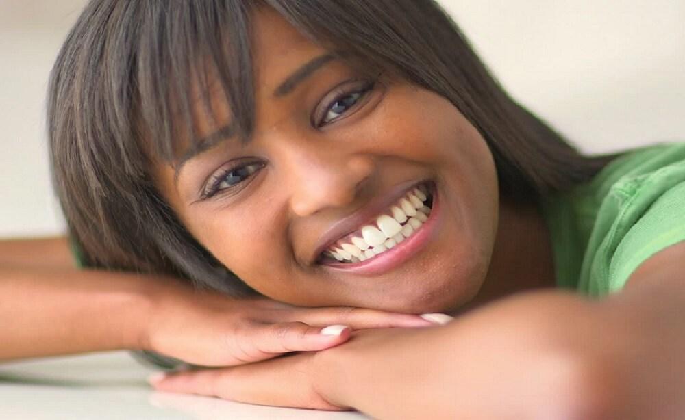 Beauté : la gymnastique faciale, une alternative aux crèmes anti-rides
