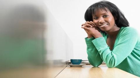 développer la confiance en soi : dire non et poser des limites
