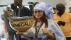 Exposition universelle Milan 2015, le Sénégal répond présent