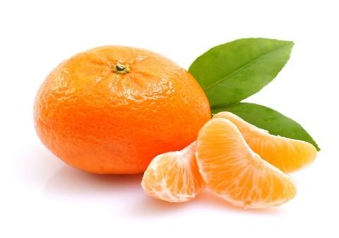 Astuce cuisine : comme un génie, épluchez votre orange en 10 secondes !