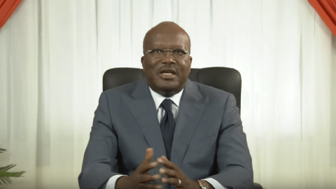 Chapeau au Burkina Faso qui renonce au coton transgénique !