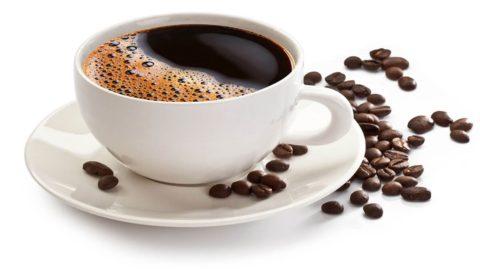 Amateurs de Café : combien peut-on en boire sans risque ?