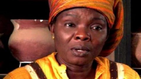 Sénégal, ministère de la famille, de la femme et du genre : incongruités d'une dénomination