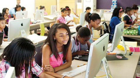 La classe inversée : le concept qui se propage dans les écoles