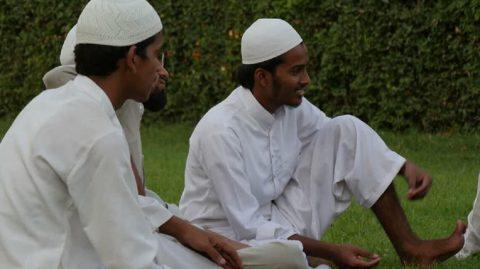 Islam et pratiques intimes : que dit la religion musulmane de la masturbation ?