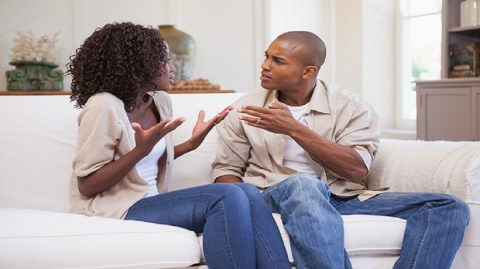 Couples en confinement : les sénégalais y résisteront-ils ?