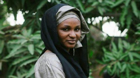 Qui est Dioully Oumar Diallo, celle qui arme les mauritaniennes contre les agresseurs ?