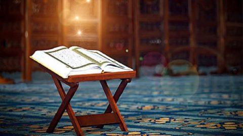 20 moyens par lesquels Allah communique avec nous