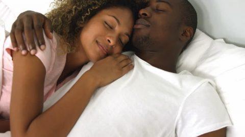 Comment le manque de sommeil détruit votre couple