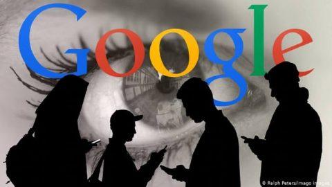 10 trucs que vous ne devriez JAMAIS chercher sur Google