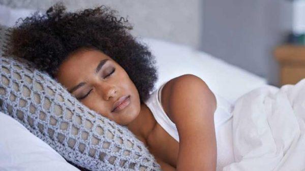 Comprendre les différentes phases du sommeil et bien dormir