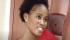 8 mars 2021 au Sénégal : Adji Sarr un mal pour un bien ?